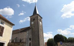 eglise-saint-vincent