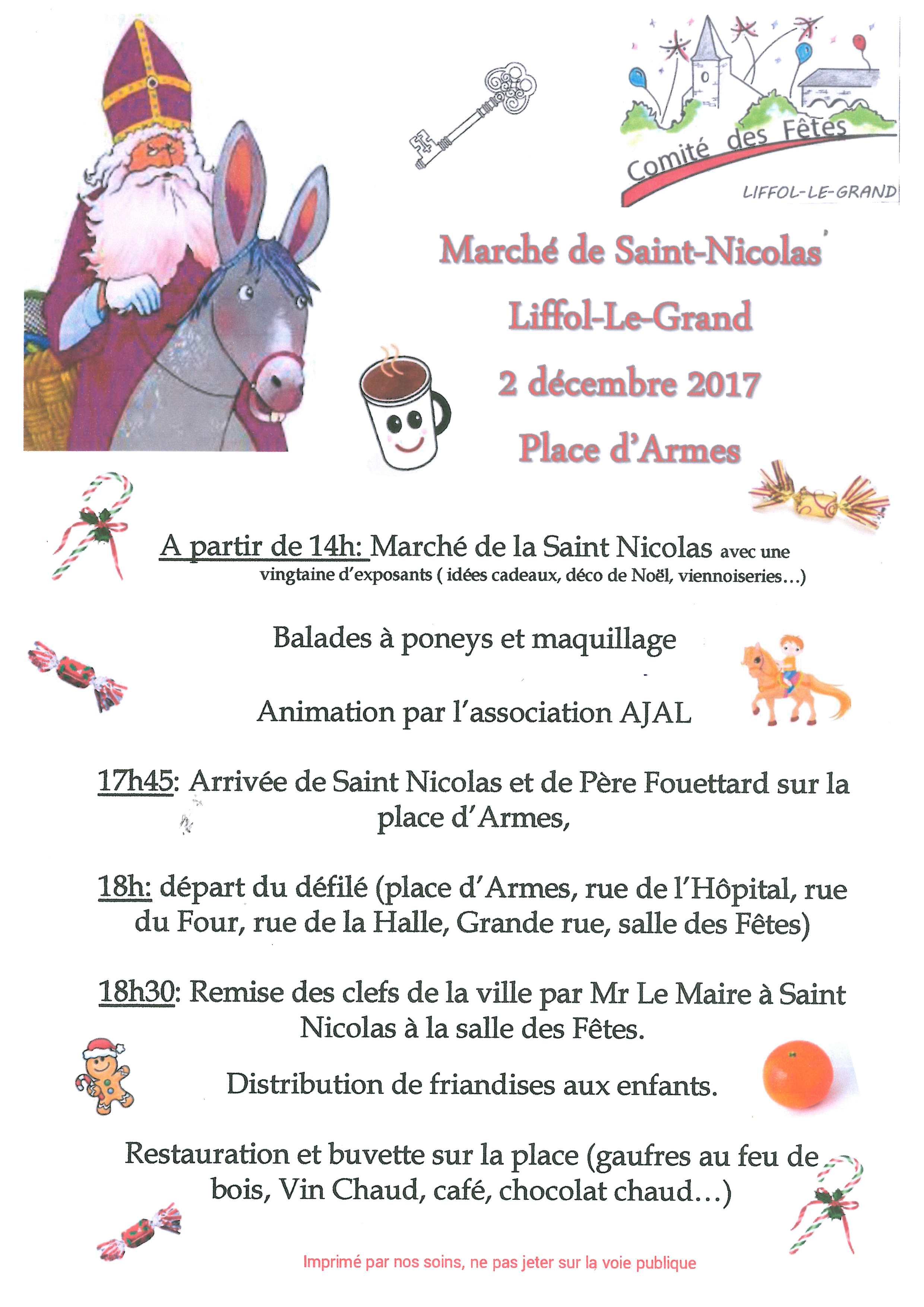 marche-saint-nicolas