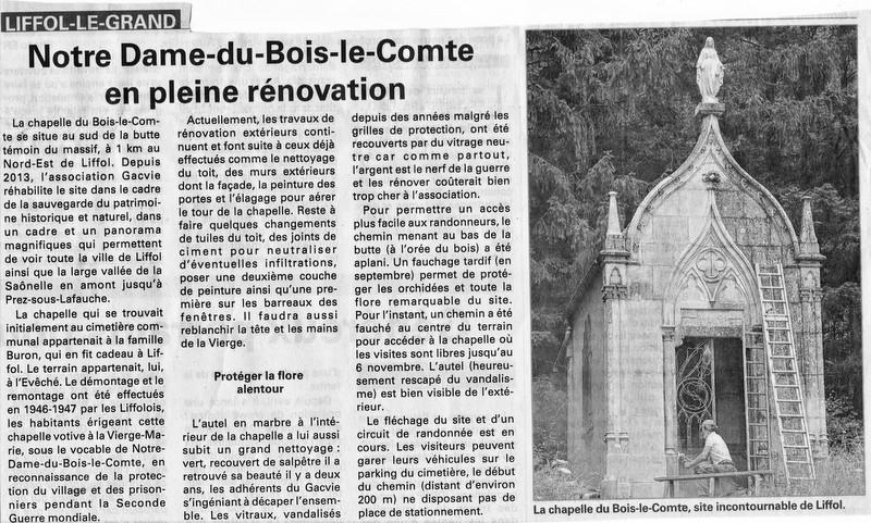 la-chapelle-du-bois-le-comte-presse